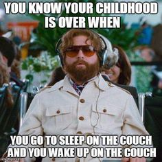 word of wisdom, funny pictures, food, linkin park, funni, thought, funny quotes, funny commercials, true stories