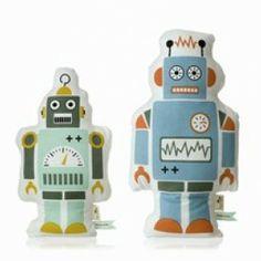 ROBOT ROBOT ROBOT.
