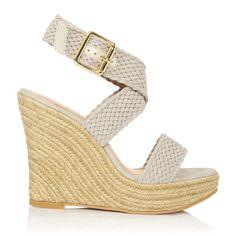 amazon heel, heel justfab, nice wedg, amanthi heel, heel stone