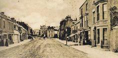 High Street 1904