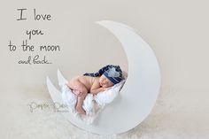 Newborn Magazine   Pumpkin Patch Photography   Published Newborn Photographers