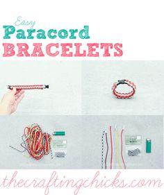 Paracord-bracelet-1