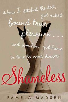 Forget '50 Shades of Grey' -- Submissive Mom From Suburbia Is the Real Deal