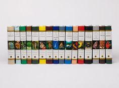 Audubon Field Guide Series — Books -- Better Living Through Design