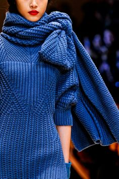 warm-and-cosy, wool