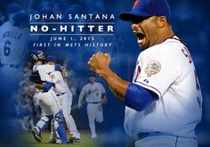 Out the entire year last year due to injury. 134 pitches.  History made.  Very cool.