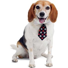STAR WARS Dog Neck Tie