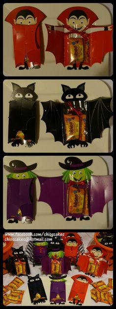 halloween superstore la mesa