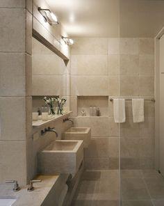 Crazy about romantic bathrooms on pinterest 3664 images for Crazy bathroom design