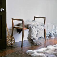 Relaxed modernen Wohnzimmer Wohnideen Living Ideas Interiors Decoration