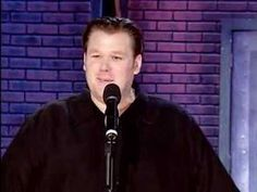 Shawn Rapier - Latter-day Night Live