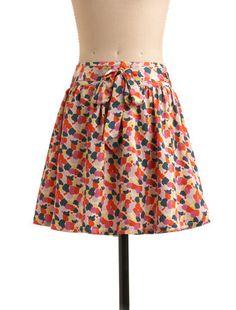 favorite spring skirts