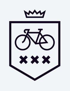 Logo // 2014