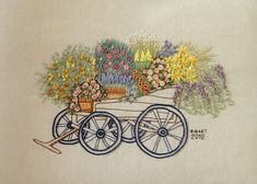 charriot_of_flowers_01