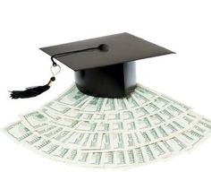 First course for college freshmen: financial literacy