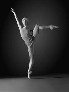 fashion shoes, beauti fashion, eleg danc, beauti ballet, ballet photography