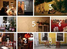 where to eat and drink in lisbon via au pays des merveilles, Portugal photographs, au pay, lisbon region, des merveill, places, pay des, portugal, drinks