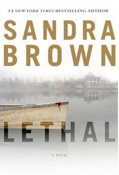 Lethal - An excellent thriller.