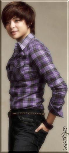 Amber Liu Michael Chang Wife - Hot Girls Wallpaper