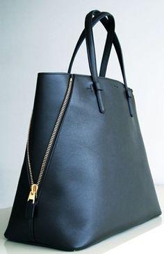 Tom Ford. Handbag. Luxury. Accessories. Bag. Fashion.