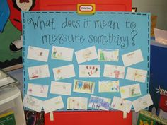 Teaching, Learning, & Loving: Math