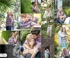 This couple... This is why I do what I do. www.morethananimage.com
