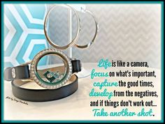 New leather wrap bracelet! #origamiowl #jewelry #giftideas Cheap Christmas Gift!