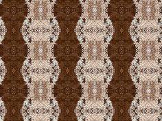 kaleidoscop, graphic, pattern