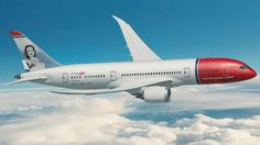 Fry Norwegian from 5 US gateways to Norway!