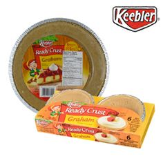 Keebler featured #coupon from @saveca