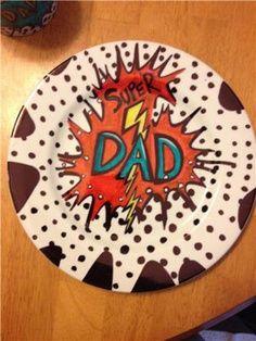 pleasanton father's day spirit run 2015