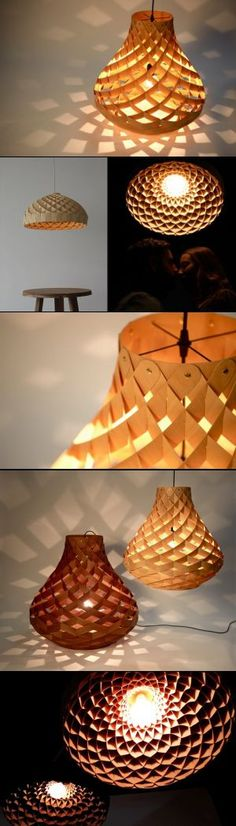 Weave by Ed Linacre http://www.melbournemovement.com/