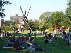 10 Free Things To Do In NYC
