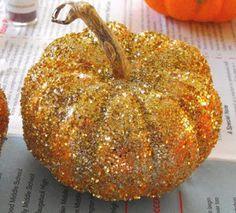 Frugal Mom Digest: DIY Elegant Fall Decorations