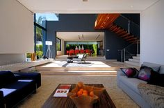 OKHA Design and interiors