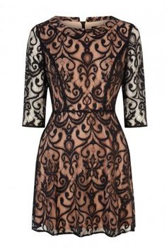 Winter Wedding Guest Outfits   Mobile
