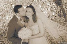 Destination #Wedding at Diplomat Country Club