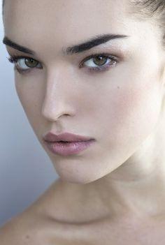#makeup #natural #beauty