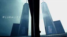A really A_W_E_S_O_M_E shortfilm!    PLURALITY | BIG-APPLE.TV