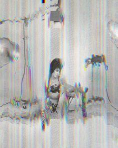 Sara Cwynar | PICDIT
