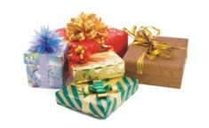 Gift Exchange Game Ideas