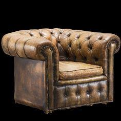 chaises et fauteuil on pinterest vintage industrial grain sack and stools. Black Bedroom Furniture Sets. Home Design Ideas