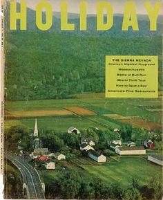 Holiday-July-1956.