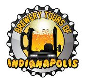 Brewery Tours of Indianapolis - Your Craft Beer Party Bus!