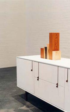 bddw custom hardware & furniture