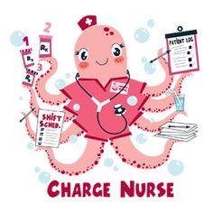#nurse