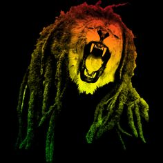 Reggae Jungle is a T Shirt designed by alchemist to illustrate your life and is available at Design By Humans