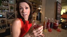 Why drinking vinegar may be the newest health trend
