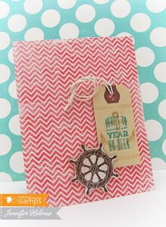 Simple Flourishes: Waltzingmouse Stamps Release Day Blog Hop