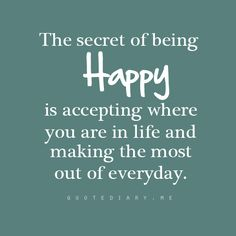 Love this! ...and making the most of it anyway!